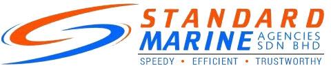 Standard Marine Agencies